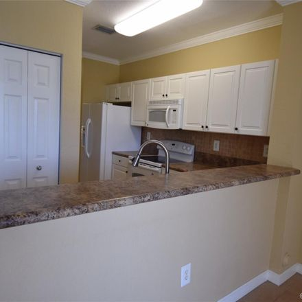 Rent this 3 bed townhouse on 3064 Southeast 1st Drive in Homestead, FL 33033