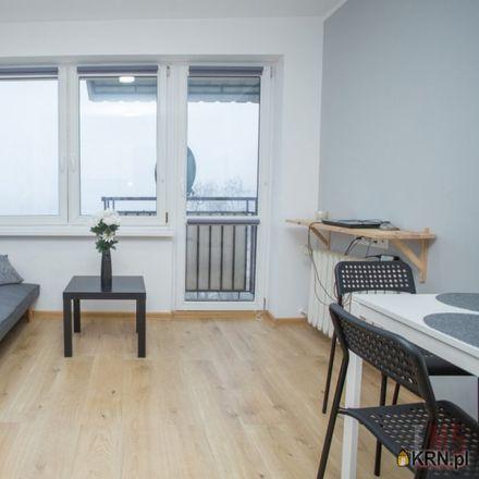 Rent this 3 bed apartment on Warszawska 55A in 15-201 Białystok, Poland