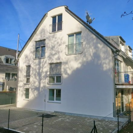 Rent this 3 bed apartment on Limesstraße 13 in 81243 Munich, Germany