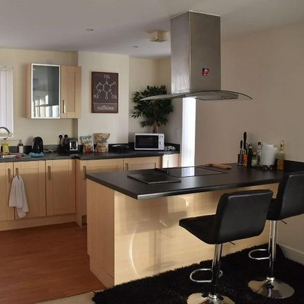 Rent this 2 bed apartment on Meridian Stores in Trawler Road, Swansea SA1 1UW