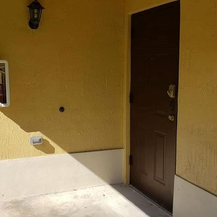Rent this 3 bed apartment on 930 Northeast 34th Avenue in Homestead, FL 33033