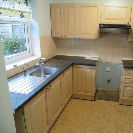 Rent this 3 bed house on Valiant Close in Harlington LU5 6NP, United Kingdom