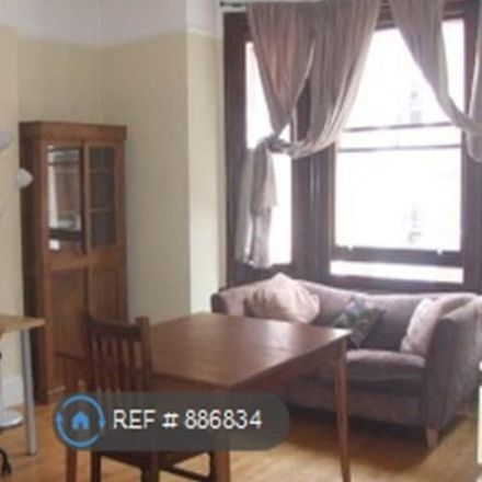 Rent this 3 bed apartment on Museum Chambers in Bury Place, London WC1A 2SN