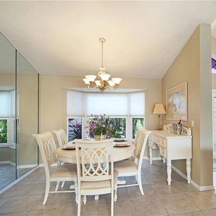 Rent this 3 bed house on 4003 Southwest 27th Court in Cape Coral, FL 33914