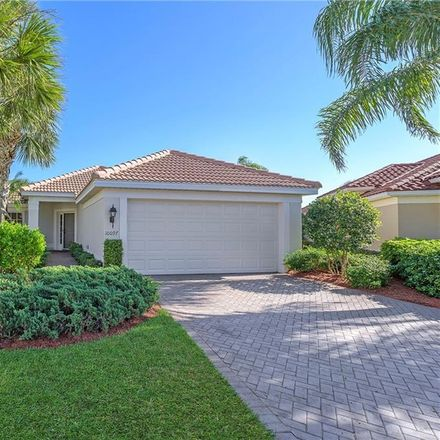 Rent this 3 bed house on 10097 Oakhurst Way in Fort Myers, FL 33913