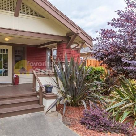 Rent this 3 bed apartment on 1174 Sierra Avenue in San Jose, CA 95126