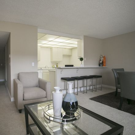Rent this 2 bed apartment on 9192 Indianapolis Avenue in Huntington Beach, CA 92646