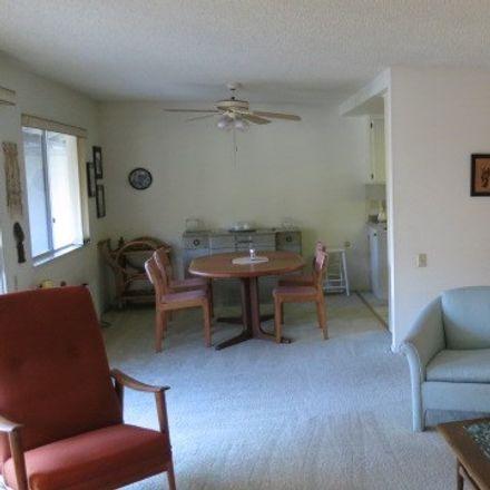 Rent this 2 bed condo on 636 Avenue Sevilla in Laguna Woods, CA 92637