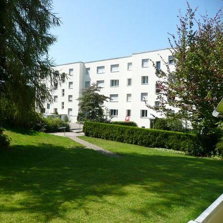 Rent this 3 bed apartment on Winkelriedstrasse 15 in 8203 Schaffhausen, Switzerland