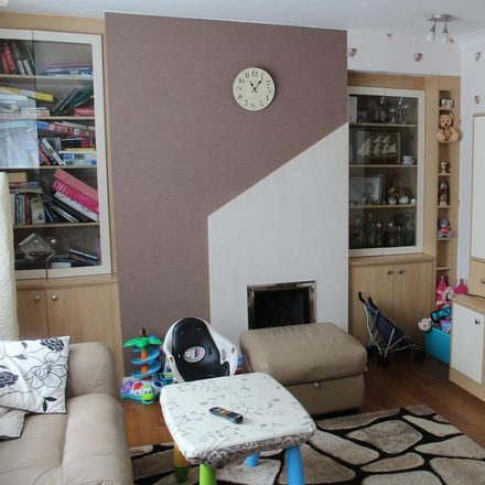 Rent this 3 bed apartment on Brackley Road in London BR3, United Kingdom