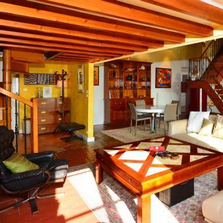 Rent this 2 bed apartment on 147 Boulevard de la Croix-Rousse in 69004 Lyon, France