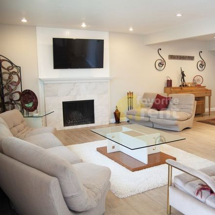 Rent this 4 bed apartment on 641 North Highland Street in Orange, CA 92867