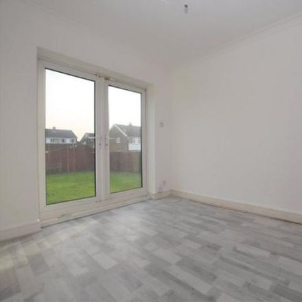 Rent this 4 bed house on Scotchman Lane in Leeds LS27 0BL, United Kingdom