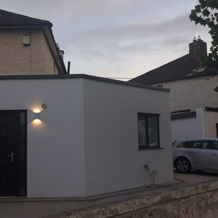 Rent this 1 bed house on 2 Fassaugh Road in Cabra East B ED, Grangegorman Middle
