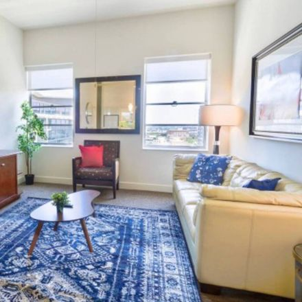 Rent this 2 bed apartment on unnamed road in Dallas, TX