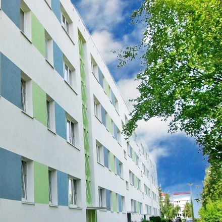 Rent this 3 bed apartment on Grüner Ring 3 in 23936 Grevesmühlen, Germany