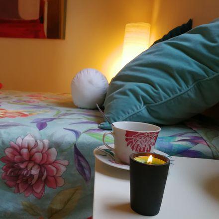 Rent this 1 bed room on Urbanizacion el Parral in Calle las Arenitas, 38520 Candelaria