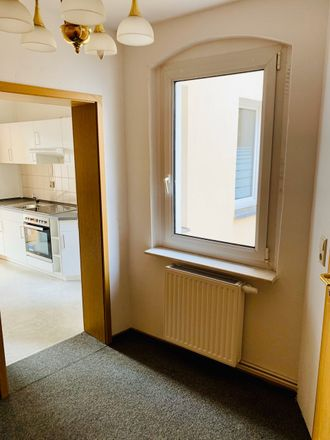 Rent this 2 bed apartment on Topfmarkt in 08289 Schneeberg, Germany