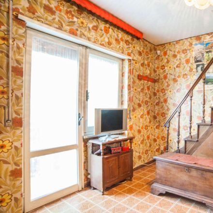 Rent this 2 bed apartment on Via Pantano-Pallotta