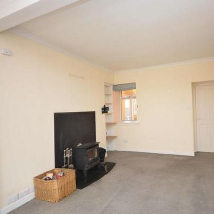 Rent this 3 bed house on 19 Argyle Street in Inverness IV2 3BA, United Kingdom