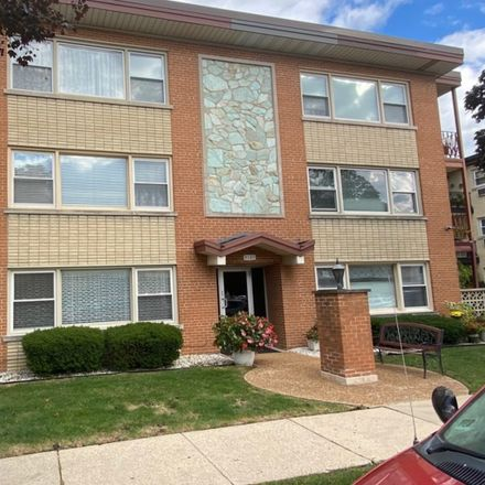 Rent this 2 bed loft on N Paris Ave in River Grove, IL