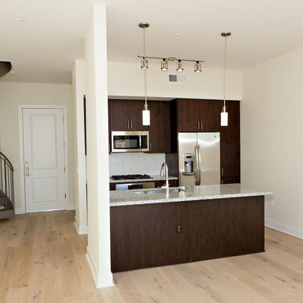 Rent this 1 bed loft on 7100 East Lincoln Drive in Paradise Valley, AZ 85253