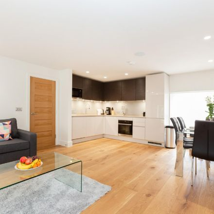 Rent this 2 bed apartment on 64 Charlotte St in Fitzrovia, London W1T 4QE