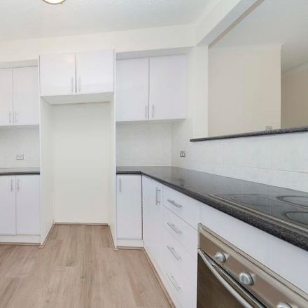 Rent this 2 bed apartment on 5/435 Old South Head Road