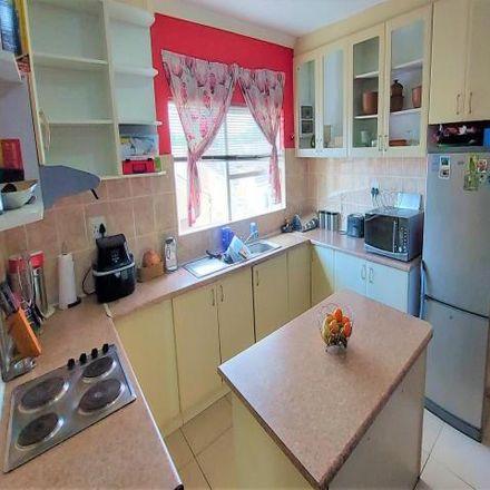 Rent this 3 bed house on Windsor Way in Northpine, Kraaifontein