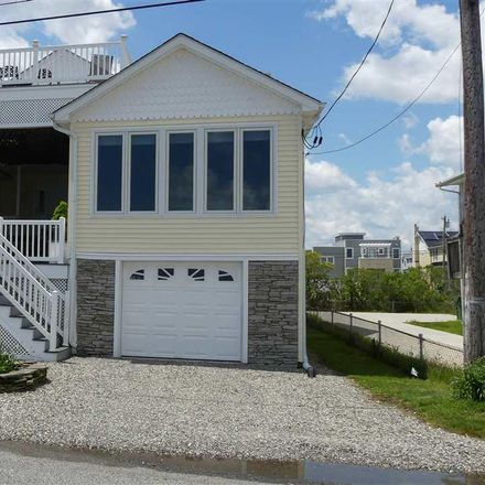 Rent this 4 bed house on 12 Obyrne Dr in Somers Point, NJ