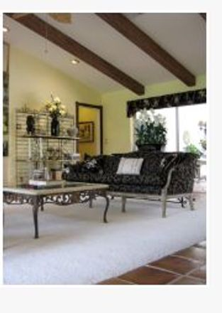 Rent this 1 bed house on 6997 Giralda Circle in Boca Raton, FL 33433