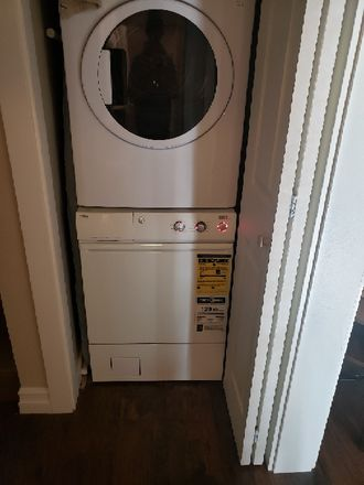 Rent this 1 bed room on 3801 Northeast 82nd Avenue in Portland, OR 97220