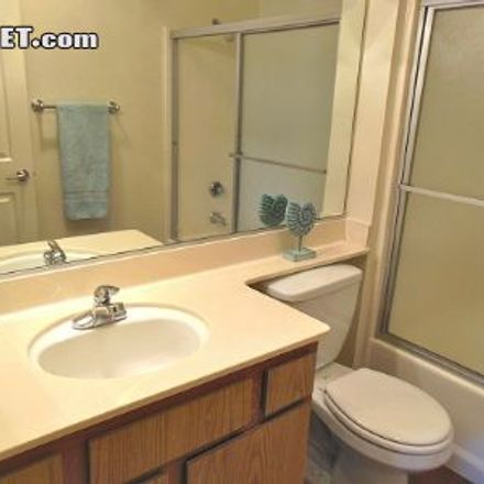 Rent this 2 bed apartment on 7133 Lennox Avenue in Los Angeles, CA 91405