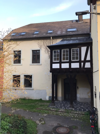 Rent this 1 bed apartment on Trier in Olewig, RHINELAND-PALATINATE