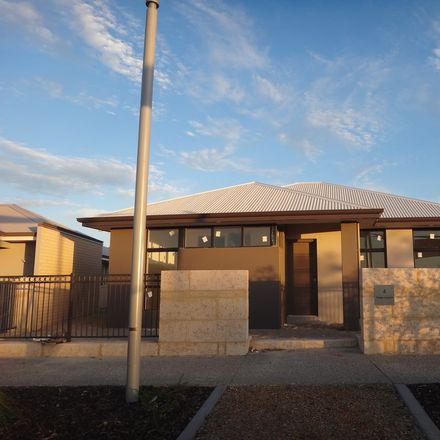 Rent this 1 bed house on Quenda Road in Harrisdale WA 6110, Australia