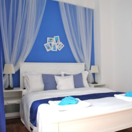 Rent this 2 bed apartment on Egeos 7 in Athina 104 46, Greece