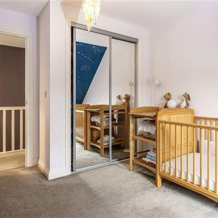 Rent this 3 bed house on 109 Milligan Drive in City of Edinburgh EH16 4XE, United Kingdom