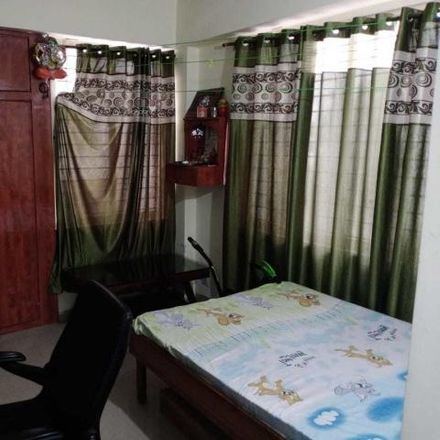 Rent this 2 bed apartment on Lasudia Mori in Indore - 452001, Madhya Pradesh