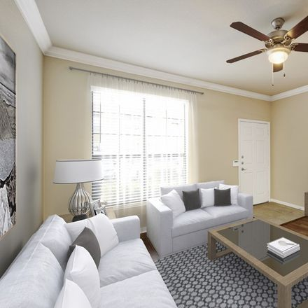 Rent this 1 bed apartment on 1612 Kemah Drive in Austin, TX 78748