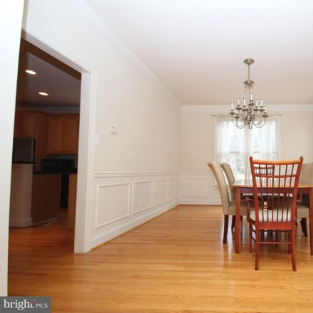Rent this 6 bed house on 6548 35th Road North in Arlington, VA 22213