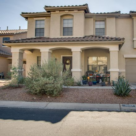 Rent this 5 bed loft on East Orchid Court in Gilbert, AZ 85296