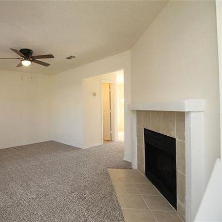 Rent this 2 bed condo on 915 Cedar Terrace in Cedar Hill, TX 75104