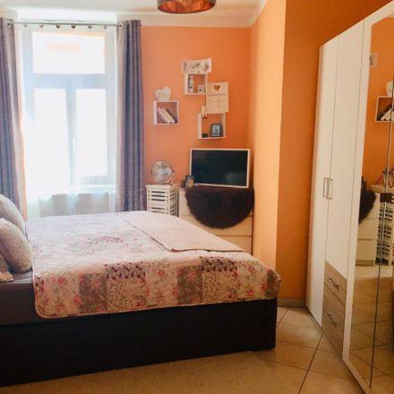 3 Bed Apartment At Markisen Dittmar Darmstadter Strasse 4 64625