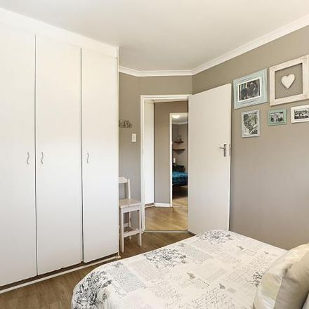 Rent this 3 bed house on Main Road in Aurora, Durbanville