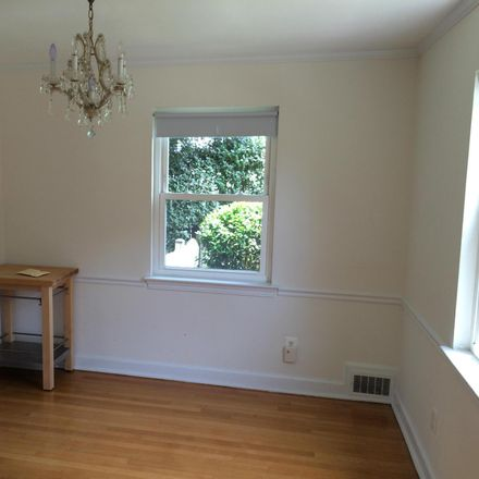 Rent this 2 bed house on 5310 Ventnor Road in Bethesda, MD 20816