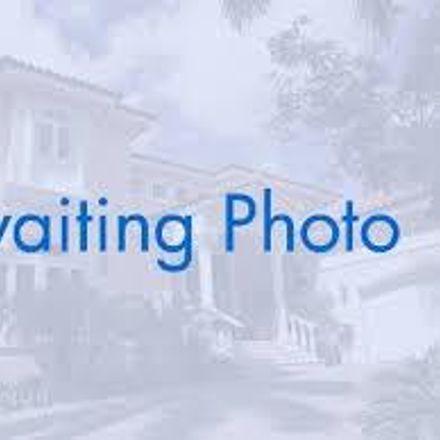 Rent this 2 bed house on 9A Rye Walk in Ingatestone CM4 9AL, United Kingdom
