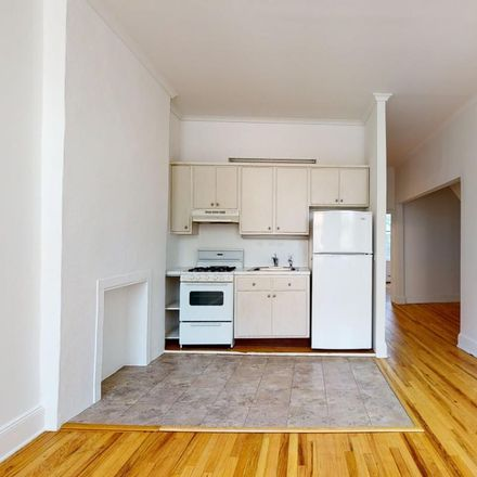 Rent this 2 bed apartment on 64 Cheever Place in New York, NY 11231