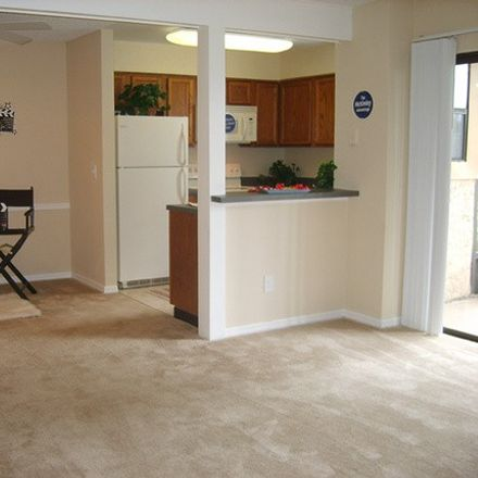 Rent this 1 bed apartment on 1336 Tangerine Court in Seminole County, FL 32792