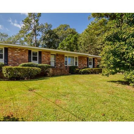 Rent this 3 bed house on 2608 Apricot Lane in Augusta, GA 30904