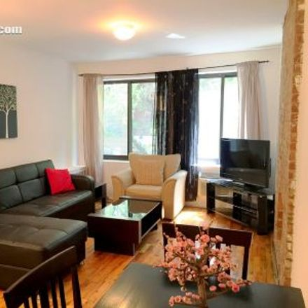Rent this 1 bed apartment on 165 East 89th Street in New York, NY 10128